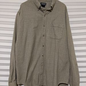 Lands End shirt